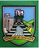 limerick_gaa_logo