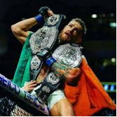 conor_mcgregor