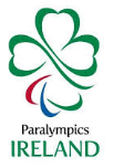 paralympic_ireland