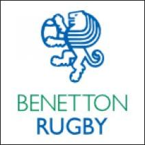 benetton_rugby_logo