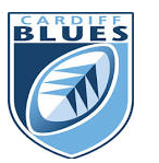 cardiff_blues_rugby_logo