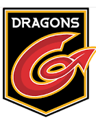 dragons_rugby_logo