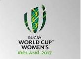 rwc_womens_logo_2017