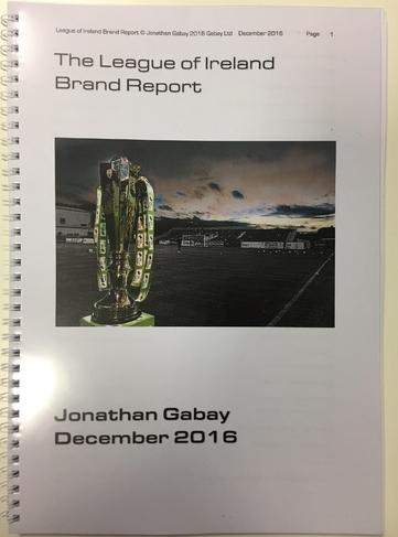 loi_brand_report