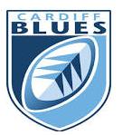 cardiff_blues_rugby_logo