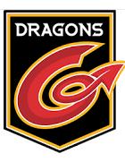 dragons_rugby_logo