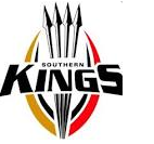southern_kings_rugby_logo