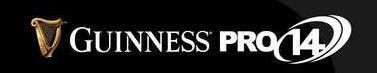 guinness_pro_14_logo
